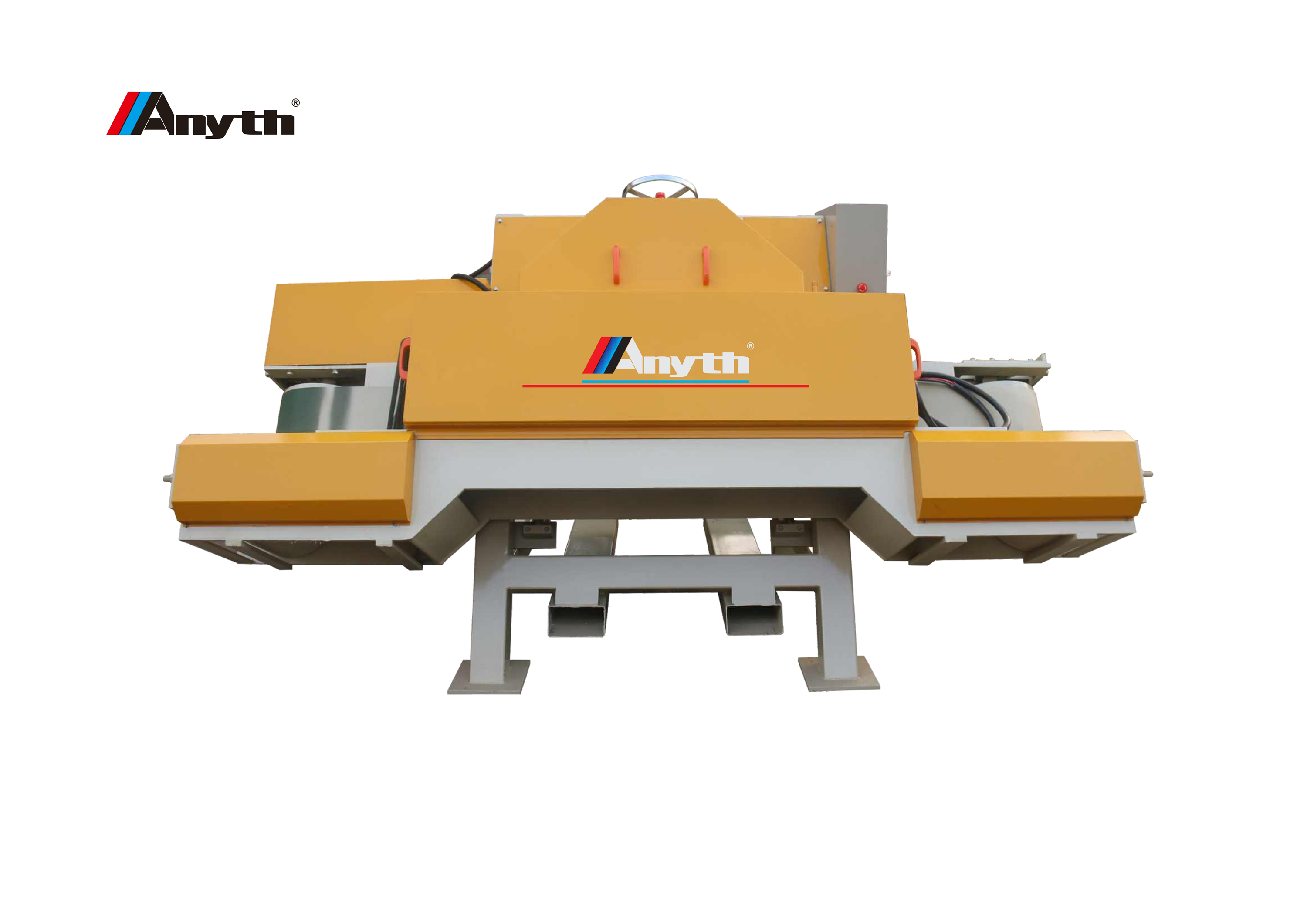 ANYTH-30(60)Stone Corner Cutting Machine