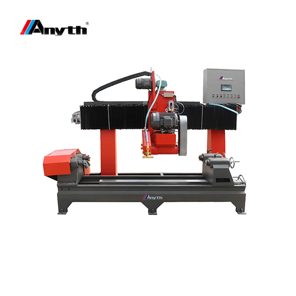 ANYTH-1800-2 Column Cutting Machine
