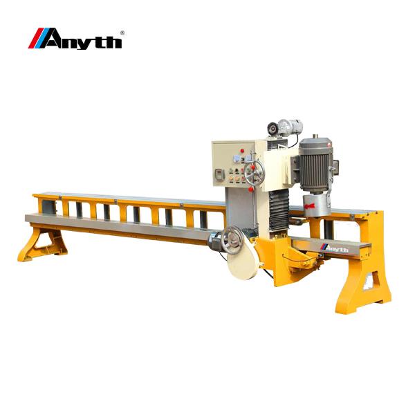 ANYTH-3 Edge grinding machine
