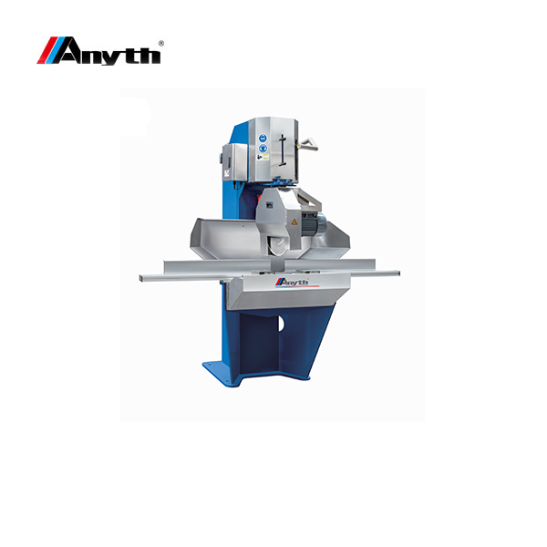 ANYTH-350 Cross Stone Cutter