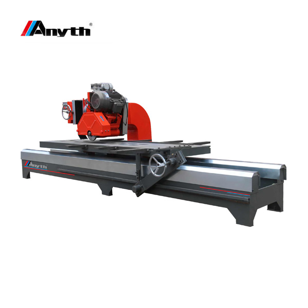 ANYTH-2700-4 Manual Stone Cutter