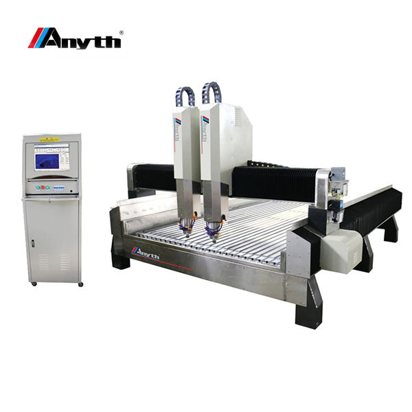 ANYTH Engraving machine
