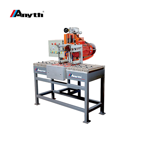 ANYTH Arc line machine